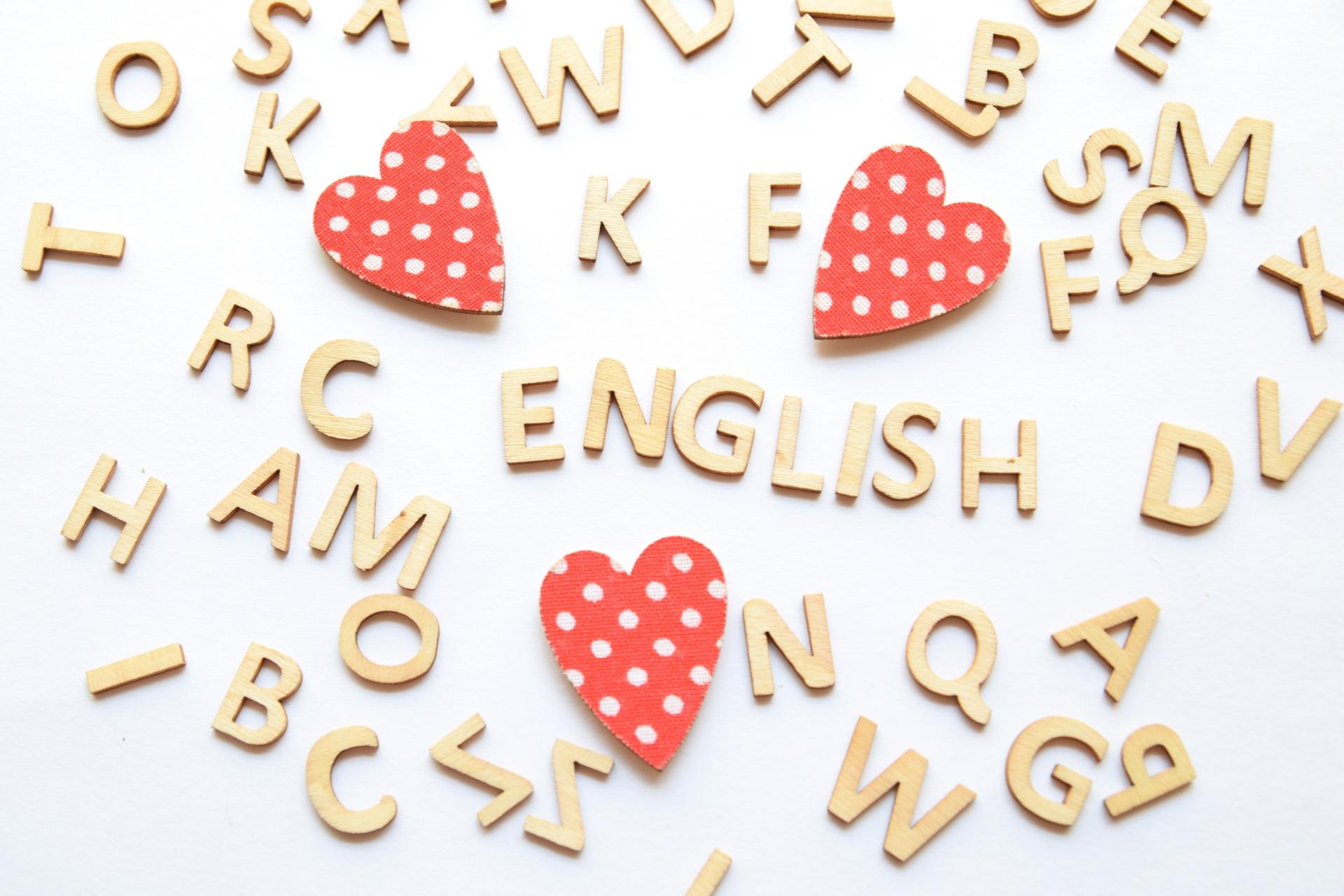 子供英語教室