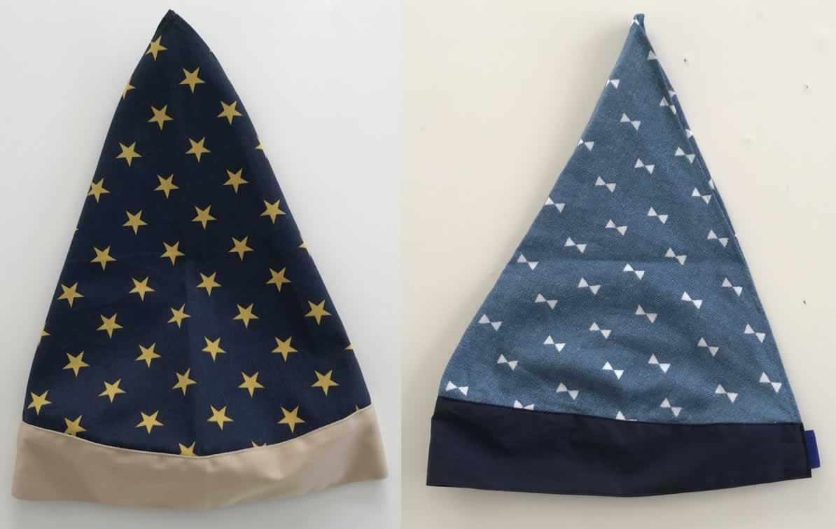 子供用三角巾